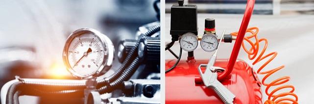 Best air compressor reviews