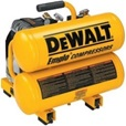 Hand-Carry Air Compressors
