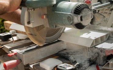 How to Safely Use Circular Saws