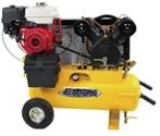 Mobil Air Compressors