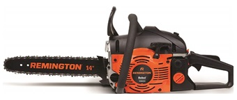 Best Gas-Powered Chainsaw