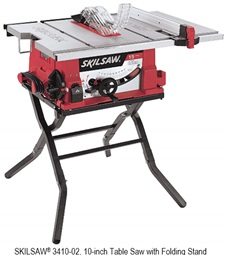 Bench-top Saws