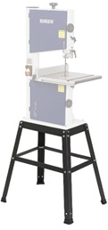 Band Saw steel stand