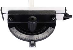 RIKON professional miter gauge